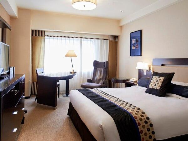 ホテルニューオータニ博多 おすすめデイユースホテルを厳しめ評価でランキング