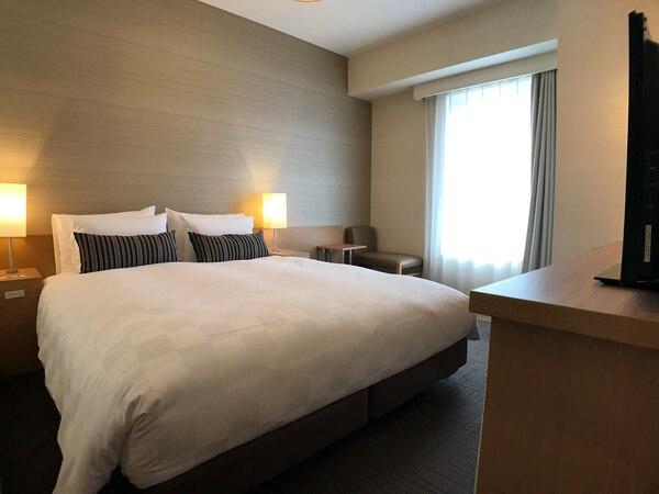 ホテルリソルトリニティ博多 おすすめデイユースホテルを厳しめ評価でランキング