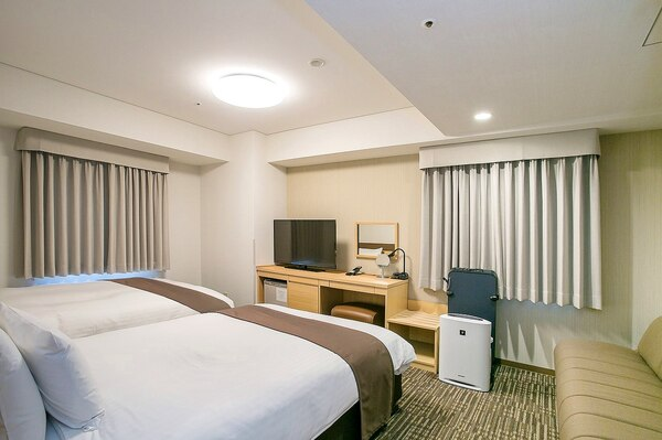 マースガーデンホテル博多 おすすめデイユースホテルを厳しめ評価でランキング