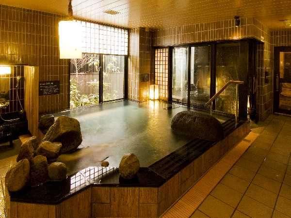 ドーミーイン博多祇園 おすすめデイユースホテルを厳しめ評価でランキング