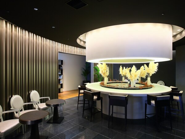 神戸元町東急REIホテル おすすめデイユースホテルを厳しめ評価でランキング