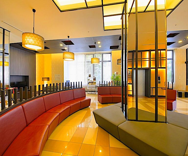 ダイワロイネットホテル京都八条口 おすすめデイユースホテルを厳しめ評価でランキング