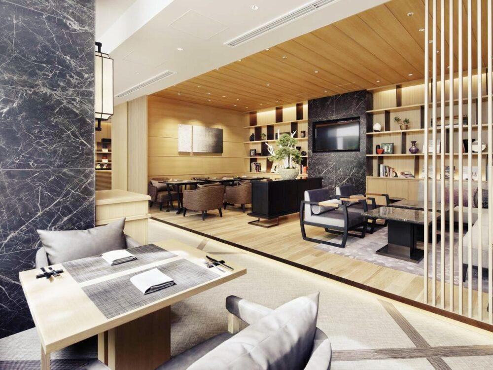 ザ・プリンス さくらタワー東京 高級ホテルをデイユース
