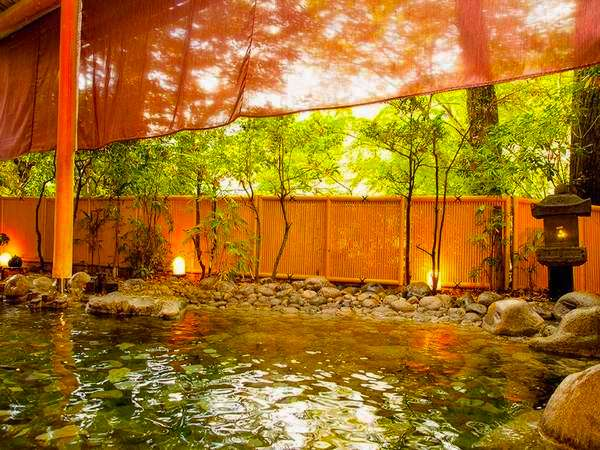 箱根湯本温泉 ホテルマイユクール祥月 【箱根】日帰り温泉!ゆっくりデイユースできるホテル/宿