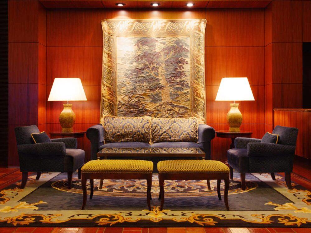 名古屋観光ホテル おすすめデイユースホテルを厳しめ評価でランキング