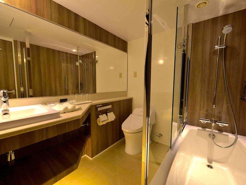 神戸ポートピアホテル おすすめデイユースホテルを厳しめ評価でランキング
