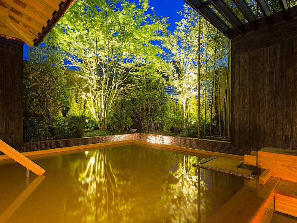 神戸ベイシェラトン ホテル&タワーズ 高級ホテル 【高級ホテル】「かしこく優雅に」デイユース利用
