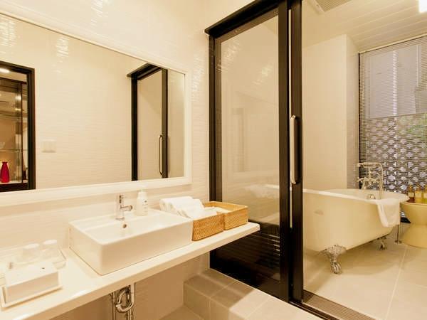 ハミルトンホテル -レッド- おすすめデイユースホテルを厳しめ評価でランキング