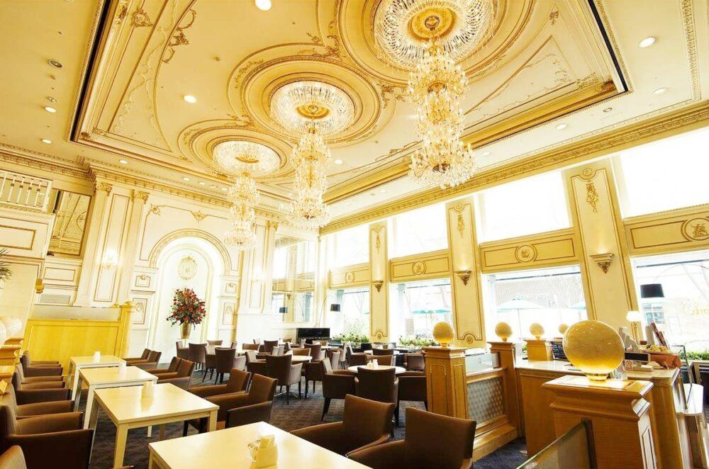 新横浜グレイスホテル おすすめデイユースホテルを厳しめ評価でランキング