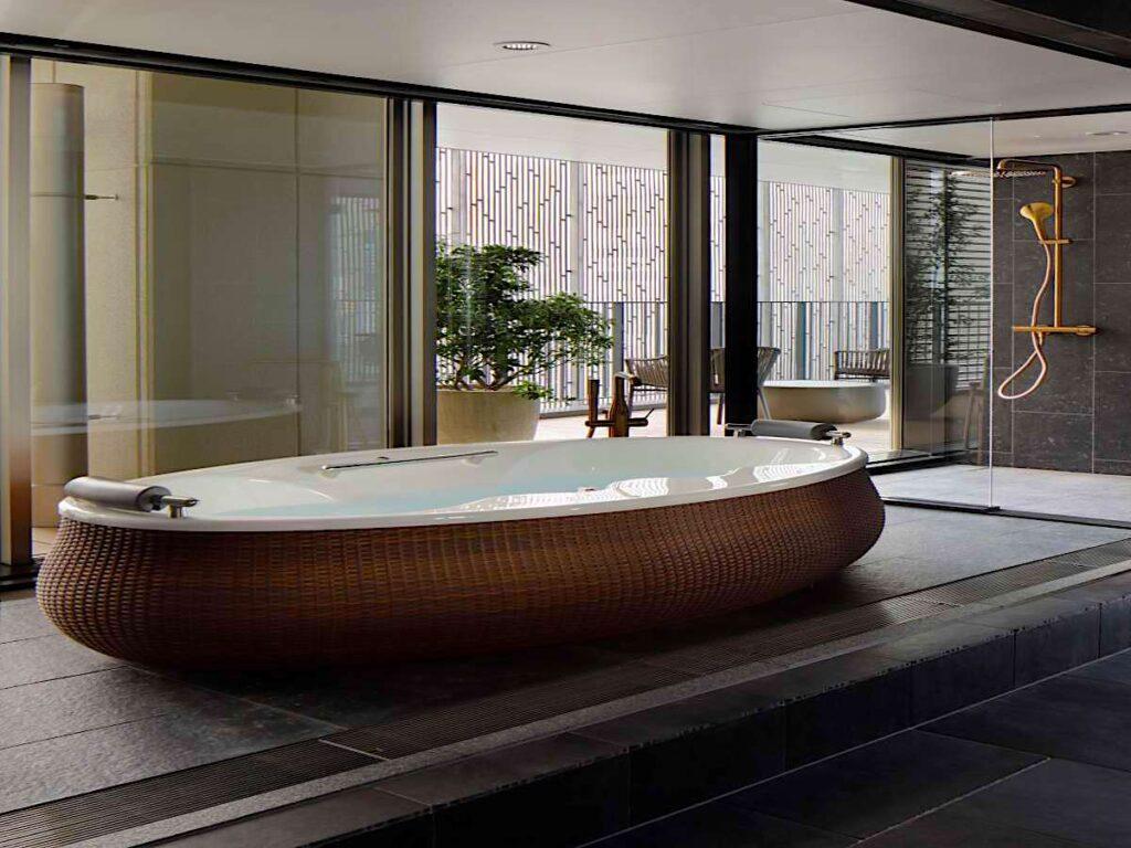 グッドネイチャーホテル京都 おすすめデイユースホテルを厳しめ評価でランキング