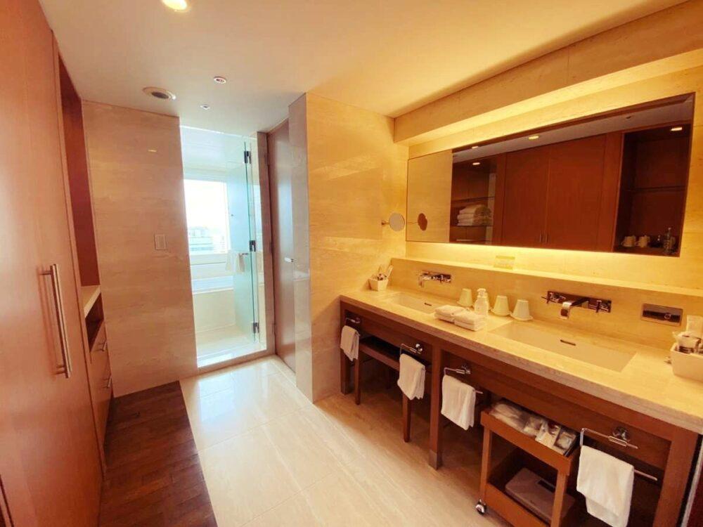 ホテルアソシア新横浜 おすすめデイユースホテルを厳しめ評価でランキング