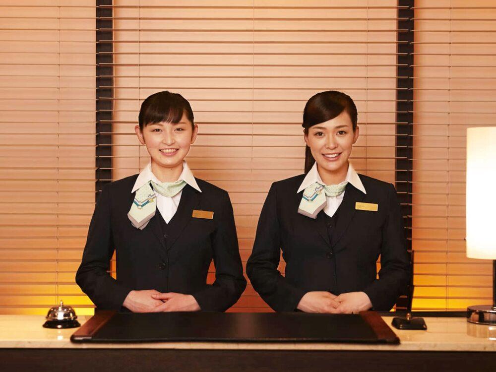 相鉄フレッサイン横浜戸塚 おすすめデイユースホテルを厳しめ評価でランキング