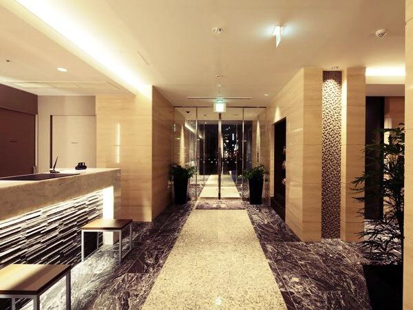 ヴィアイン名古屋新幹線口 おすすめデイユースホテルを厳しめ評価でランキング