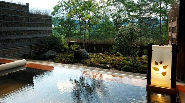 お宿 木の葉 (このは) 日帰り温泉!デイユースできるホテル 宿|おすすめ