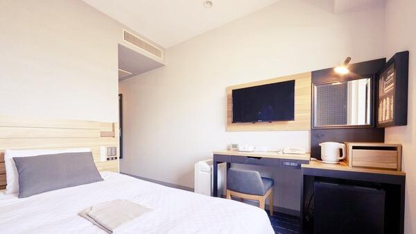 ハートンホテル西梅田 おすすめデイユースホテルを厳しめ評価でランキング