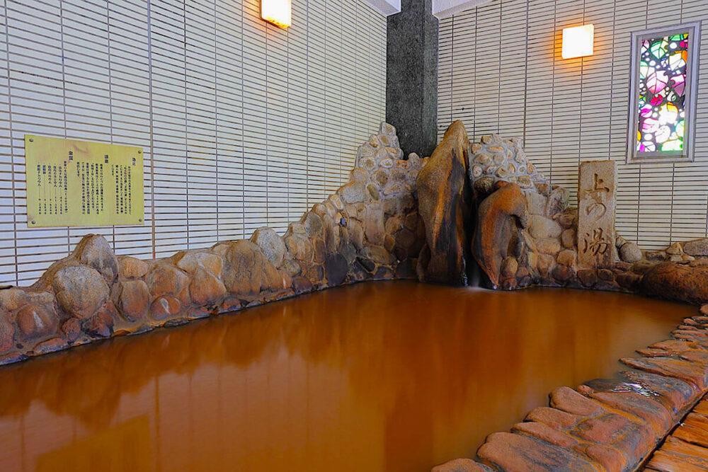 神戸牛と有馬温泉 天然金泉・銀泉の宿 有馬御苑 【有馬】日帰り温泉 個室があるホテル&宿 おすすめランキング