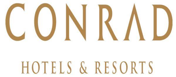 ヒルトンホテル|世界のホテルブランド「繰り返された買収劇」