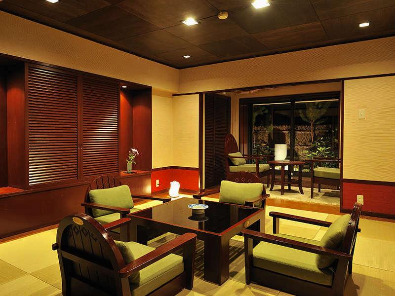 下呂温泉 ホテルくさかべアルメリア【下呂】日帰り温泉 個室があるホテル&宿 おすすめランキング