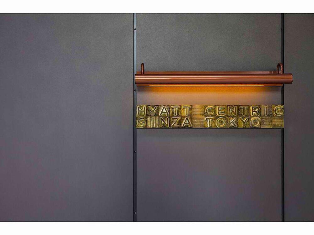 「デイユース」できる【ハイアットホテル】テレワーク、カップルにおすすめ! ハイアットセントリック銀座東京