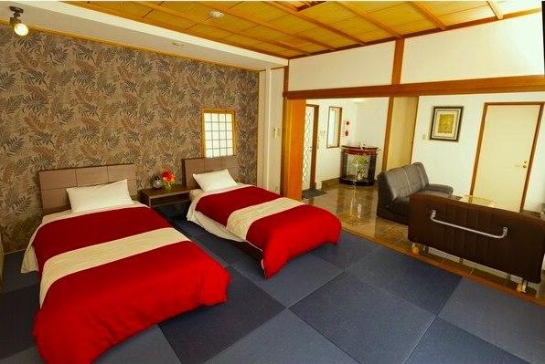 ヴィラオルティージャ 【淡路島】日帰り温泉 個室があるホテル&宿 おすすめランキング